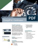 EnergyIP_VirtCert