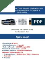ALMACO Caxias Set 19.pptx