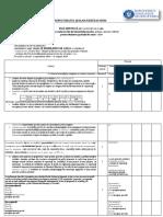 2.Fisa_gradatie_personal_de_conducere_prescolar_primar_special_CJRAE_2020.pdf
