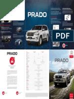 FT-Prado-TXL-64X28cm.pdf