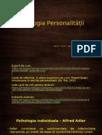 VasileC_Psihologia  personalitatii_curs_PippI_PedI