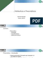 08 - pneumática - conceitos básicos (2).pdf