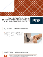 ENFERMEDADES_REUMÁTICAS_completa[1].pptx