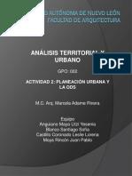 ACTIVIDAD 2-CUADRO COMPARATIVO.pdf