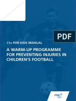 FIFA-11kids-Manual