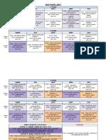 Horário 2020 com salas.pdf