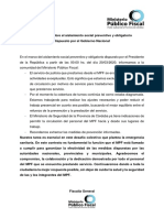 Información sobre aislamiento social preventivo obligatorio para miembros MPF.pdf.pdf