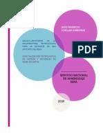 A2-Ev1-Propuesta de la arquitectura tecnológica para la Alcaldía de San Antonio del Sena