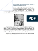 dignidades planetarias por ptolomeu
