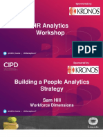 HR Analytics Workshop ( PDFDrive.com ).pdf