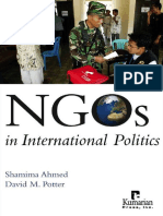 NGOs in International Politics ( PDFDrive.com ).pdf