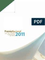 141095701-Kidzania.pdf