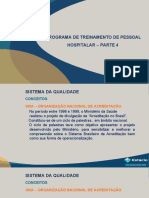 Aula_04_Competencia_Eng_Clinica.ppt