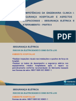 Aula_12_Competencia_Eng_Clinica.ppt