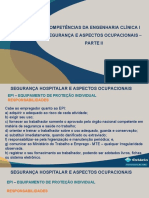 Aula_08_Competencia_Eng_Clinica.ppt