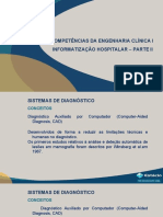 Aula_06_Competencia_Eng_Clinica.ppt