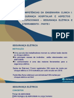 Aula_11_Competencia_Eng_Clinica.ppt