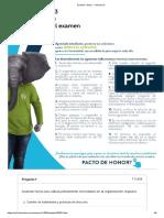 Examen_ Quiz 1 - Semana 3 gloria.pdf