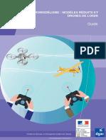 Guide_aeromodelisme_modeles_reduits_drones_de_loisir