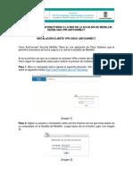 Manual_de_instalacion_VPN_y_Conexion_V2703201605.pdf