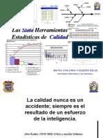 7 HERRAMIENTAS DE CALIDAD.ppt