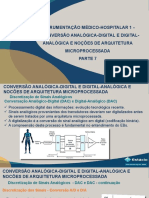 Inst_Medico_Hospitalar_Aula_05.ppt