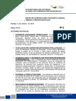 (RE01) 11-10-2019.pdf