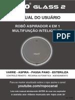 manual_ropo_glass_2.pdf