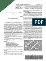 Disciplinare di produzione Gorgonzola DOP