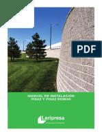 manual-muros-de-contencion-pisa-2[1].pdf