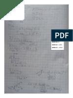 ejemplo1_2_ARMADURAS