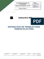 instructivo__TRABAJOS EN ALTURAS.doc