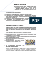 trabajo de celeste.pdf