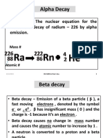 Alpha,Beta,gamma Decay.pdf