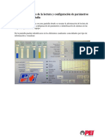 01 Manual de Operación de Calderas 2019 11 18.pdf