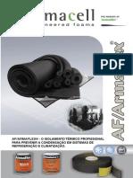AF-Armaflex (1).pdf