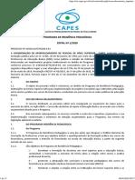 06012020-Edital-1-2020-Residência-Pedagógica