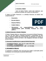 Capacitaca_Juliano2JB_Aula1_Parte1.pdf