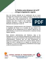 COMUNICADO CUT POR DICTAMEN DT 26.03.2020-convertido.pdf
