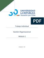 TRABAJO INDIVIDUAL MÓDULO 1 GESTIÓN ORGANIZACIONAL.docx