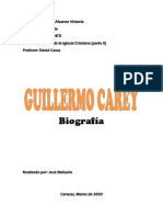 GUILLERMO CAREY.pdf