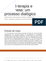 Gestalt-terapia e awareness um processo dialógico.pdf