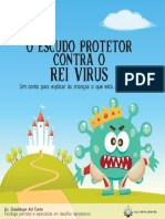 Conto Coronavirus criancas PORT.pdf.pdf