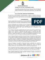 DECRETO DEL ALCALDE 157 del 20032020.doc