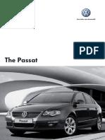 fba9a6ec-f2cd-4f96-95d6-1ac9a03fb89e.pdf