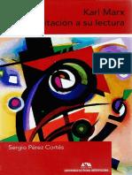 Karl-Marx-Invitacion-a-su-lectura-Sergio-Perez-Cortes-2.pdf
