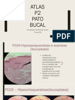 atlas patologia