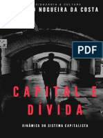 fernando-nogueira-da-costa-capital-e-dicc81vida-dinacc82mica-do-sistema-capitalista.-2020.pdf