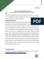 ob.gyn_.activities.pdf