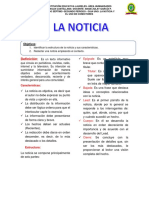 GUÍA NOTICIA Y CONECTORES TERMINADA.pdf
